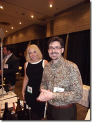 DSCF0617 thumb New York Wine Expo