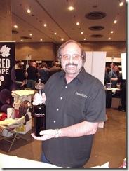 DSCF0618 thumb New York Wine Expo