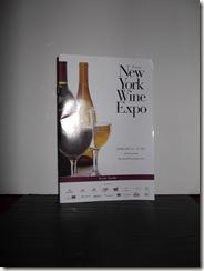 DSCF0647 thumb New York Wine Expo