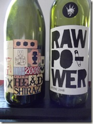 DSCF0913 thumb Crazy Labels Shiraz's