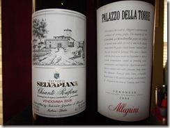DSCF0997 thumb Crazy Labels Italian Wines