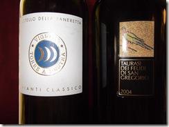 DSCF1002 thumb Crazy Labels Italian Wines