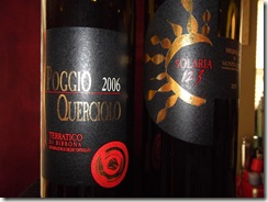 DSCF1006 thumb Crazy Labels Italian Wines
