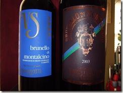 DSCF1009 thumb Crazy Labels Italian Wines