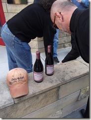 DSCF1061 thumb Philadelphia Offline Great Wine & Food & Friends