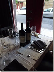 DSCF1062 thumb Philadelphia Offline Great Wine & Food & Friends