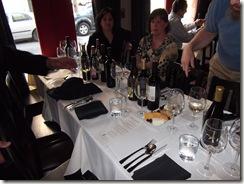 DSCF1064 thumb Philadelphia Offline Great Wine & Food & Friends