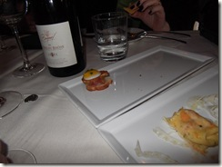 DSCF1068 thumb Philadelphia Offline Great Wine & Food & Friends