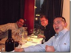 DSCF1069 thumb1 Philadelphia Offline Great Wine & Food & Friends