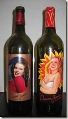 IMG 2461 thumb Marilyn Monroe Wines