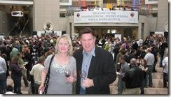 IMG 2583 thumb Washington D.C. International Wine & Food Festival