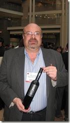 IMG 2585 thumb Washington D.C. International Wine & Food Festival