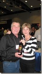 IMG 2587 thumb Washington D.C. International Wine & Food Festival