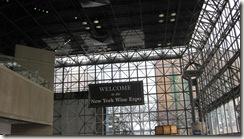 IMG 2710 thumb New York Wine Expo