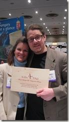 IMG 2715 thumb New York Wine Expo