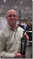 IMG 2716 thumb New York Wine Expo