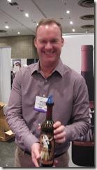 IMG 2717 thumb New York Wine Expo