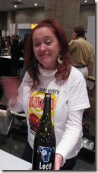 IMG 2718 thumb New York Wine Expo