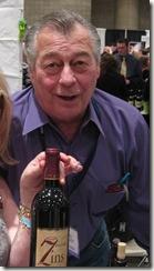 IMG 2720 thumb New York Wine Expo