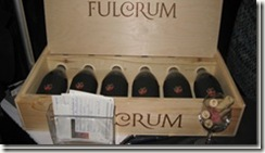 IMG 2724 thumb thumb FULCRUM WINES PINOT NOIR AT IT'S BEST