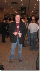 IMG 2731 thumb New York Wine Expo