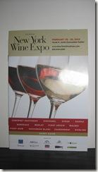 IMG 2733 thumb New York Wine Expo