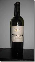 IMG 2850 thumb CORKSCREWs REVIEWs Top American Cabernet Sauvignon Of 2010