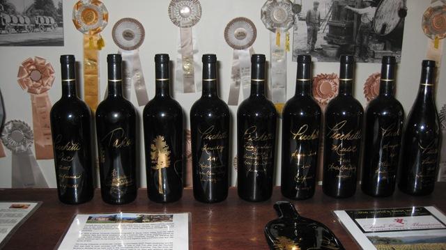IMG 2901 Picchetti Bros. Winery
