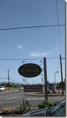 IMG 3342 thumb Saint Helena Wine Merchants