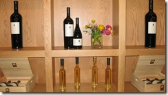 IMG 3423 thumb Alpha Omega Winery