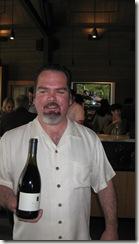 IMG 3425 thumb Alpha Omega Winery