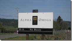 IMG 3427 thumb1 Alpha Omega Winery