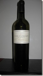 IMG 4185 thumb CORKSCREWs REVIEWs Top Reserve American  Red Blends Of 2010