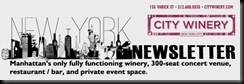 Newsletter Header 1 thumb Sonoma In The City NYC Wine Event