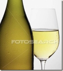 bottlewhitewine pe0060451 thumb1 Wine 101 How To Taste