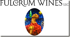 footer thumb FULCRUM WINES PINOT NOIR AT IT'S BEST