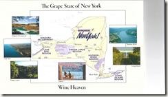 scan0001 thumb NEW YORK'S WINE REGIONS