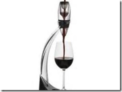 thCAMNQW9F thumb Decanters And Aerators When Best To Use
