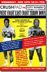 untitled thumb East Coast Wine Event
