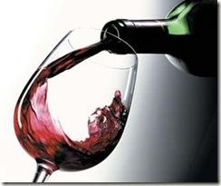 wine thumb wine pics