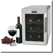 winerefrigerator thumb WINE FRIGERATORS